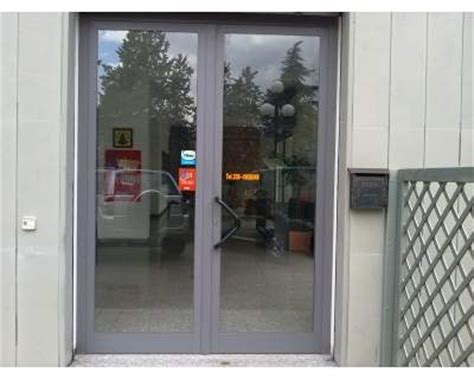 vetraio pavia vetri antisfondamento il vetraio di barbantani emilio