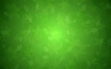 On Green free 44 hd green wallpapers for windows and mac