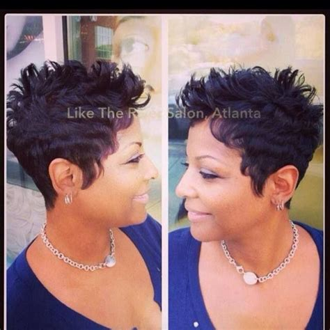 like a river salon pictures like the river salon atlanta ga short n sassy