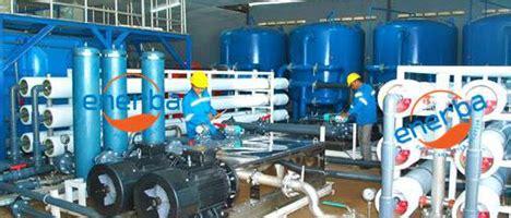 Water Heater Untuk Rumah Tangga pengolahan air bersih limbah cair organik water treatment plant