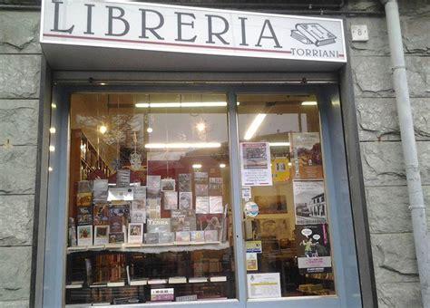 libreria musicale melos libreria musicale home