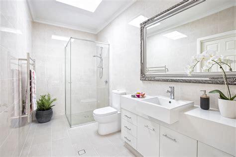 bathroom renovations perth bathroom renovations perth kps interiors