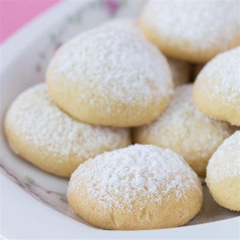 Schnelle Und Einfache Keksrezepte 2891 by Einfache Schnelle Rezepte Weihnachtspl 228 Tzchen