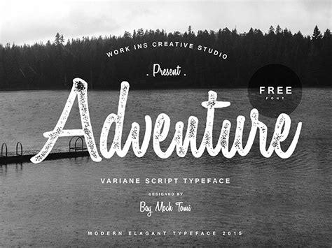 Wedding Headline Font Free by 20 Beautiful Cursive Handwritten Fonts To