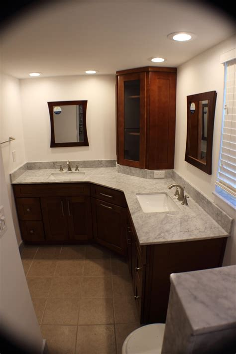 Custom Bathroom Furniture Bathroom Cabinets San Jose Bathroom Vanity Cabinets San Jose Soapp Culture