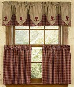 Country Window Curtains American Country Store In The Uk With American Country Curtains Window Valances