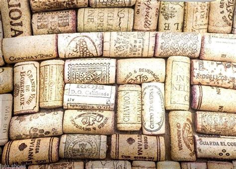 wine cork curtain wine cork designer curtain upholstery cotton fabric material