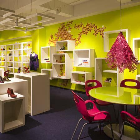 boutique home decor decoration boutique home decorating ideas