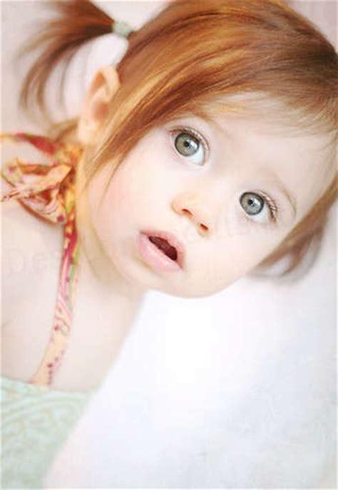 baby  beautiful eyes desicommentscom