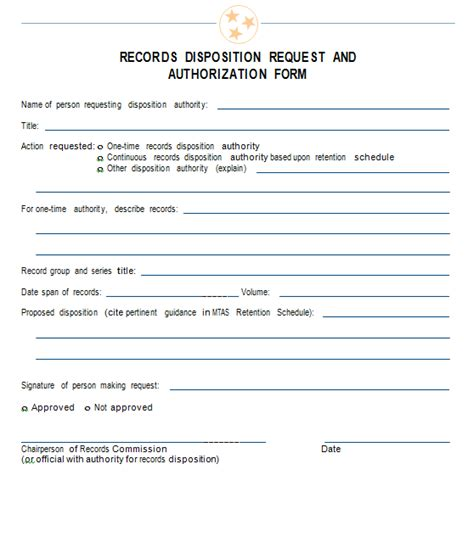 Certificate Of Disposition Letter Travel Comp Time Worksheet Mmosguides