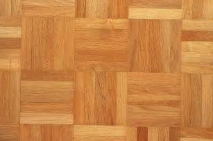 Flooring by Parquet Flooring Related Keywords Amp Suggestions Parquet