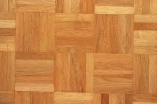 interior wallpapers wooden floor