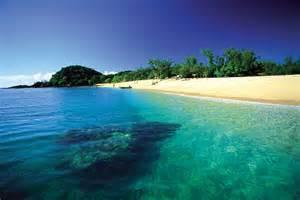 fitzroy island amp the frankland group australian traveller