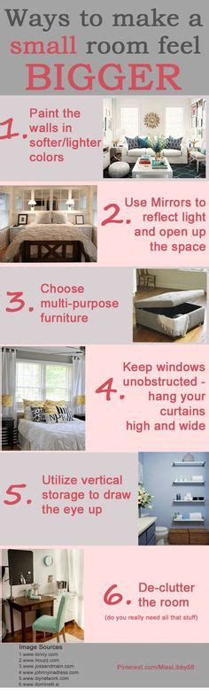 rooms to go make a payment the rug size you need and how much you should pay bed design beds and size beds