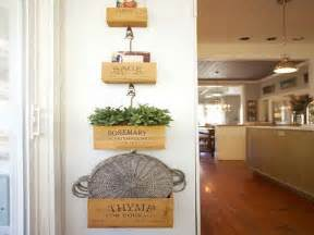 Ideas For Kitchen Wall Decor by Kitchen Kitchen Wall Decorating Ideas Kitchen