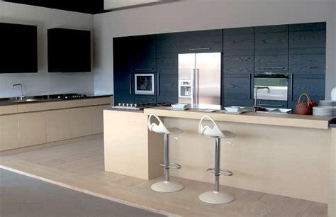 cucine moderne in rovere fabbrica cucine brescia cucine moderne e classiche