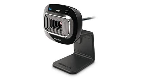 web cam microsoft microsoft accessories webcams