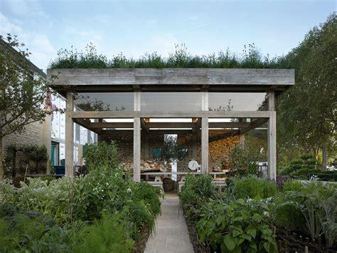 garden pavillon garden pavilion garden pavilion bernheim arboretum and