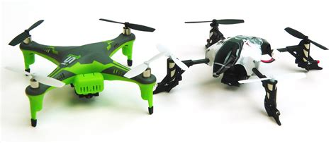 Drone Mini arrival of the mini uavs drones robotshop
