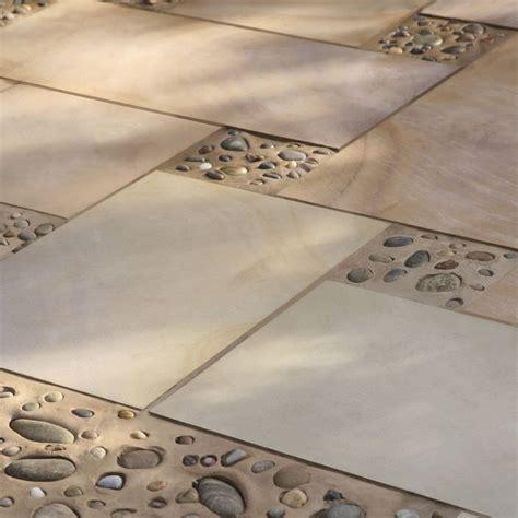 piastrelle parquet prezzi tipologie di mattonelle per esterno le mattonelle