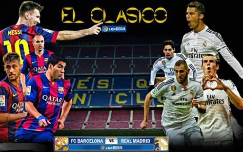 fotos real madrid vs barcelona koleksi foto el clasico barcelona vs real madrid 187 foto