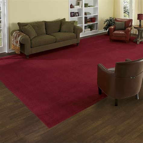 Room Size Area Rugs by Medallion Room Size Rug Seventh Avenue