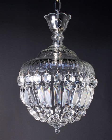 Vintage bedroom lighting, unique chandeliers antique crystal chandelier. Interior designs