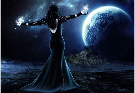 fondos de pantalla de brujas wallpapers hd de brujas hermosas