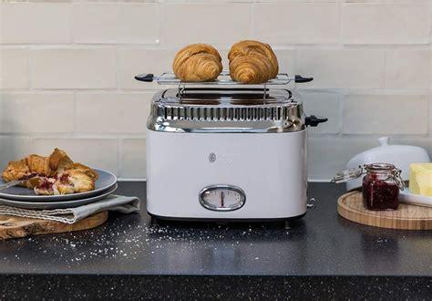 tostapane offerte tostapane con scalda brioche migliori prodotti prezzi