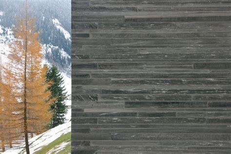 Zumthor Vals by Therme Vals Zumthor Vals Switzerland