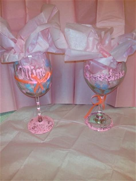 Three Nebraska Host Baby Shower Baby Shower Host Gift Idea Babycenter