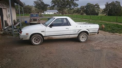 brat subaru lifted 100 subaru brat lifted subaru brat for sale in