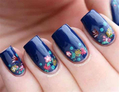 nail painting for free diy nail design ideas android apps on play