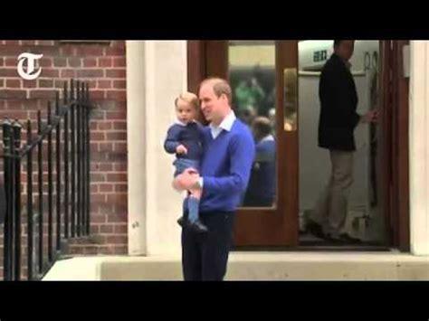 latest royal gossip uk latest on uk royals trump