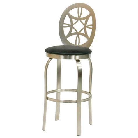 Trica Bar Stool by Bar Stools Provence Swivel Bar Stools By Trica Kitchensource