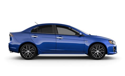 mitsubishi lancer 2017 blue 2017 mitsubishi lancer ls cf blue for sale in morayfield