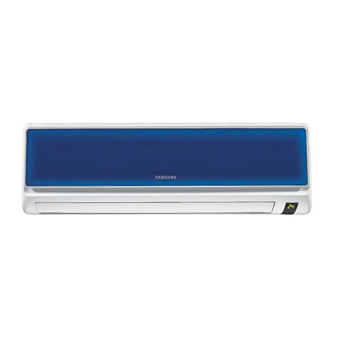 Ac Lg Samsung samsung split air conditioner 1 5 ton split ac price spec samsung india