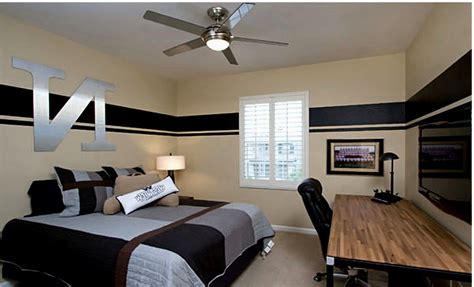 remodel room ideas teen boys bedroom ideas dgmagnets com