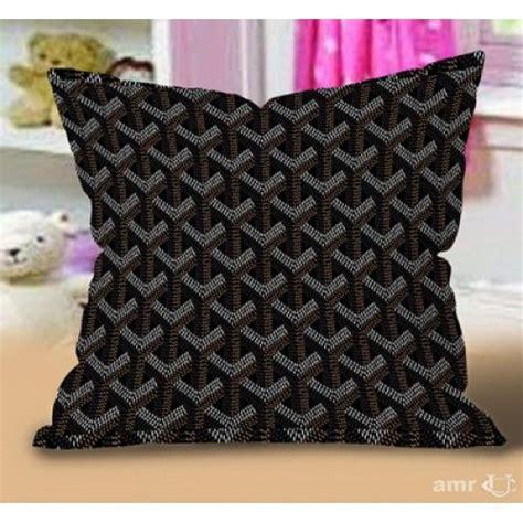 inexpensive pillow cases best 25 cheap pillows ideas on cheap throw