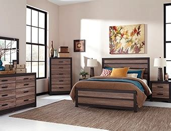 Furniture Price Match by Bedroom The Brick
