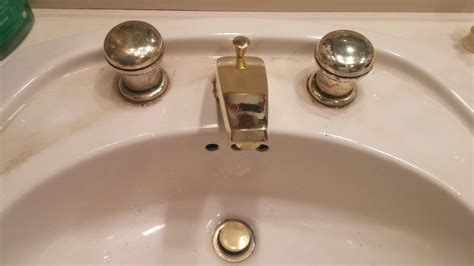 Kitchen Faucet Clogged Faucet Clogged How To Install An Electric Water Heater Jcsandershomes
