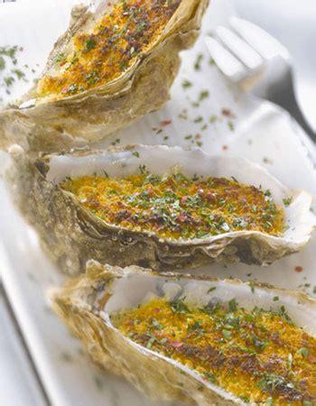 cuisiner des fruits de mer fruit de mer 03 je cuisine mon potager