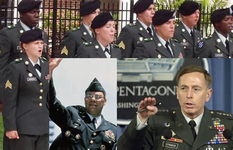 black green beret the semi autobiography of shadow books the end of the green service 1954 2015