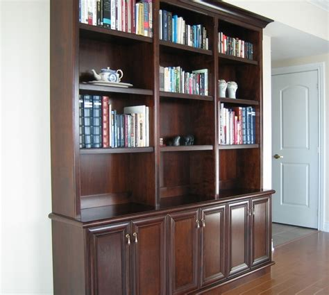 Dining Room Wall Units Dining Room Wall Unit Finewoodworking