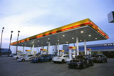 Gift Card Gas Station - search results for shell gas station logo black hairstyle and haircuts