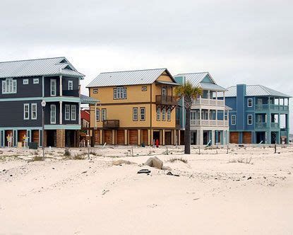 1000 ideas about destin house rentals on