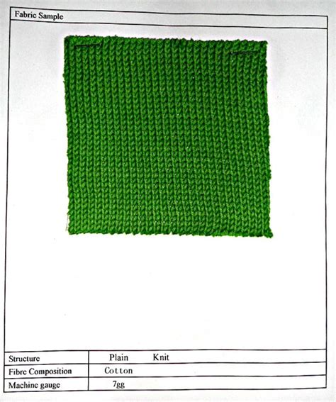 knitting machine basics 21 best images about machine knitting on