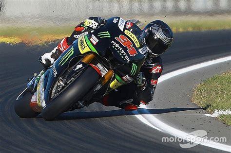 Suzuki Motorrad Jonas by Jonas Folger Ein Motogp Motorrad Muss Smooth Gefahren Werden