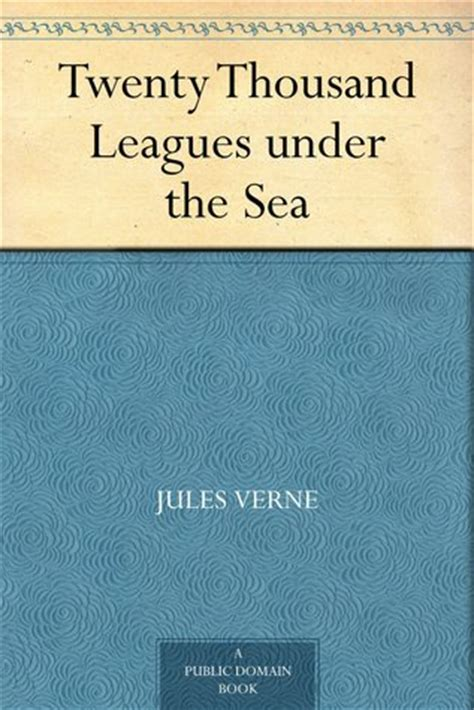 dominoes 1 twenty thousand leagues under the sea twenty thousand leagues under the sea by jules verne reviews discussion bookclubs lists