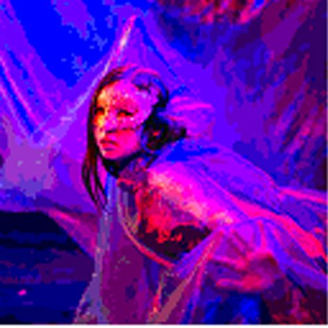 so swing dimanche 19 juin 2016 balade artistique bulles de boheme